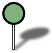 googlemaps_vert