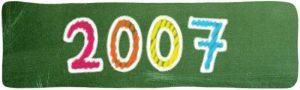 dates2007b