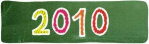 dates2010b