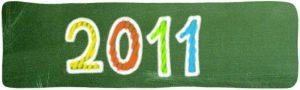 dates2011b