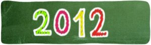 dates2012b