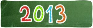 dates2013b