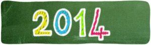 dates2014b