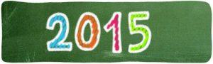 dates2015b