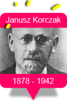 histo_Janusz