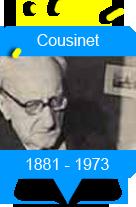histo_cousinet