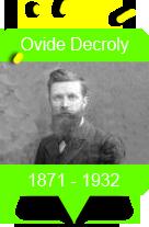 histo_decroly
