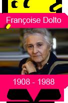 histo_dolto