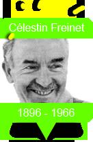 histo_freinet
