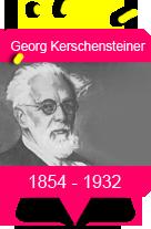 histo_kerschensteiner