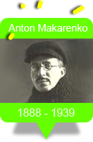 histo_makarenko