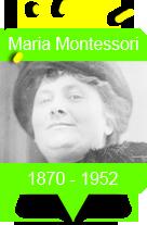 histo_montessori