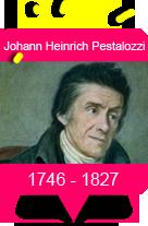 histo_pestalozzi