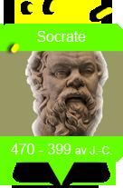 histo_socrate