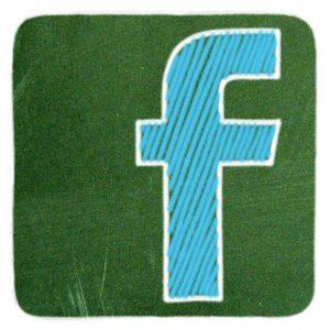 logoFacebook02