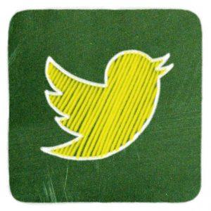 logoTwitter02