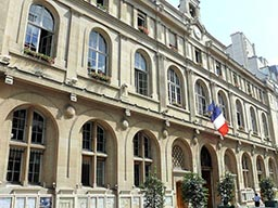 mairie-arrondissement-2-paris