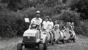 tracteur-association-demain-lecole